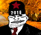 Nagibator228 аватар