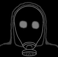 IVANKO_666 аватар