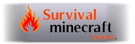Survival Minecraft