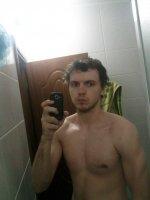 molo4ko226 аватар